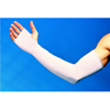 Derma Sciences Protective Arm Sleeve Glen-Sleeve® II (GL1000WP) MON 10233000