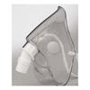 Respironics Mask Aerosol Ped MON 10233900