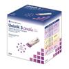Owen Mumford Lnct Unistick 1.5Mmx30G 200/BX MON 10240200