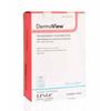 Dermarite Transparent Dressing DermaView® Film 4 X 5, 50EA/BX MON 670710BX