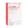 Dermarite DermaView™ Transparent Film Dressing (00251E) MON 670710EA