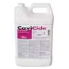 Cleaning Chemicals: Metrex Research - CaviCide™ Surface Disinfectant Cleaner (13-1025)