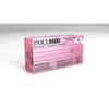 Ventyv Polymed® Exam Glove (PM103), 100 EA/BX MON 349005BX