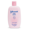Johnson & Johnson Baby Lotion Johnsons 9 oz. Bottle MON 10271400