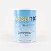 Global Health Whey Protein Supplement ProCel® 100 Vanilla 26.5 oz. Can Powder MON 10272600