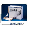 Derma Sciences Tubular Support Bandage Surgigrip® Soft Cotton Knit 3 Inch X 11 Yard MON 196969EA