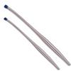 Covidien Suction Tube Argyle™ Yankauer TIP-TROL Vent MON 161334EA