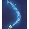 Halyard Closed Suction Catheter Trach Care® 10 Fr. MON 10324000