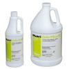 Metrex Research Instrument Disinfectant / Sterilizer MetriCide Plus 30® Liquid 1 Gallon MON 10324100