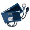 Omron Healthcare Aneroid Sphygmomanometer 2 Tube Adult MON 10332500