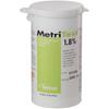 Metrex Research MetriTest™ 1.8% Glutaraldehyde Concentration Indicator (10-304), 60/BT MON 459974BT