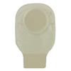 Genairex Ostomy Pouch Securi-T™, #210134,10EA/BX MON902311BX