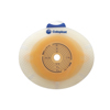 Coloplast Skin Barrier SenSura Xpro Click Trim to Fit, Extended Wear Blue Code 10 to 55 mm Stoma MON 10354900