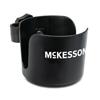 McKesson Cup Holder, 6/CS MON 1103363CS