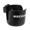 McKesson Cup Holder, 1/EA MON 1103363EA