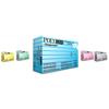 Ventyv Polymed® Exam Glove (PM104), 100/BX MON 349006BX