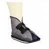 DJO Cast Shoe ProCare® Small Beige Unisex MON 10433000