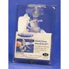 Bioderm Male External Catheter Liberty® Hydrocolloid, 30EA/CS MON 10461900