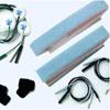 Cardio Pulmonary Monitors ECG Monitoring Electrodes: Medtronic - ECG Monitoring Electrode KittyCat