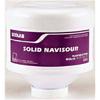 Cleaning Chemicals: Ecolab - Navisour™ Laundry Neutralizer, 2 EA/CS