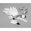 Norfolk Medical Products Aqua-C Hydration System IV Start Kit (HDC2500), 5 EA/BX MON709743CS
