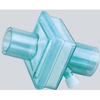 Medtronic Filter Sterivent HME MON 10543950