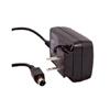 Medtronic Kangaroo™ ePump Enteral Feeding 2-Prong Plug (F010543) MON 10544600