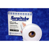 Derma Sciences Tubular Bandage Surgitube™ Finger, Toe Cotton, Gauze 5/8 X 5 Yards, 12EA/DZ MON 10552000