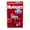 Kimberly Clark Professional Huggies® Ultratrim™ Diapers, Size 3, 14/PK MON 10573100