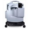 Respironics Oxygen Concentrator Millennium MON 10605700