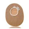 Coloplast Pch 2Pc Maxi Opaq Ylw 30EA/BX MON734849BX