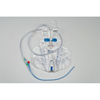 Cardinal Health Dover Indwelling Catheter Tray Foley 18 Fr. 5 cc Balloon Silicone MON10621901