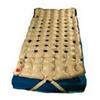 EHOB WAFFLE® Econocare Air Cushion Overlay With Static Pump, 1/ EA MON 1015867EA