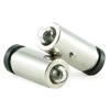 McKesson Halogen Lamp (123-4505), 6 EA/BX MON 10652500