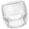Medtronic Sure Care™ Plus Protective Underwear - Medium, 25/BG MON 10653104