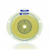 Coloplast SenSura® Flex Ostomy Barrier MON 10664900