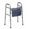 Briggs Healthcare Walker Pouch MON 10693800