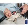 Skil-Care Sealt Belt (909392) MON 10743000