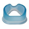 Respironics CPAP Cushion ComfortGel Blue MON 10756400