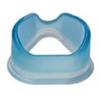 Respironics CPAP Cushion ComfortGel Blue MON 10776400