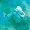 respiratory: Teleflex Medical - Ventilator Adapter (1078), 50/CS