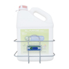 C2R Global Wall Mount Rx Destroyer™ Holds 1 Gallon Bottle MON 10792700