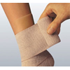 BSN Medical Elastic Bandage Comprilan 100% Cotton 4 x 5-1/2 Yard NonSterile MON 10882020