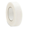 "surgical tape: McKesson - Surgical Tape Paper 0.5"" x 10 Yards NonSterile"