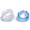 Ring Panel Link Filters Economy: Respironics - Mask Cpap Gel Full Blu LG 1/EA