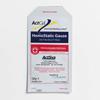 Moore Medical Hemostatic Gauze ActCel® 4 X 2 Cellulose MON 10932101