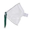 Teleflex Medical Face Tent Under the Chin Elastic Strap MON10953900