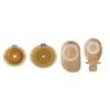 Coloplast SenSura® Flex Closed Ostomy Pouch MON 680752BX