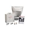 3M Qualitative Fit Test Apparatus FT-10 MON 10991100