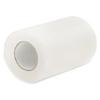 McKesson Medical Tape Water Resistant Plastic 3 X 10 Yard Transparent NonSterile MON 10992201